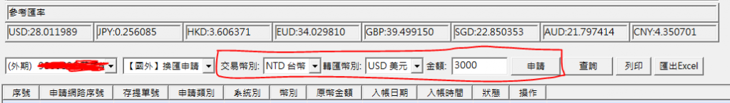 台幣可以交易國外期貨!康和期貨怎麼換匯?