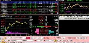 股票期貨保證金